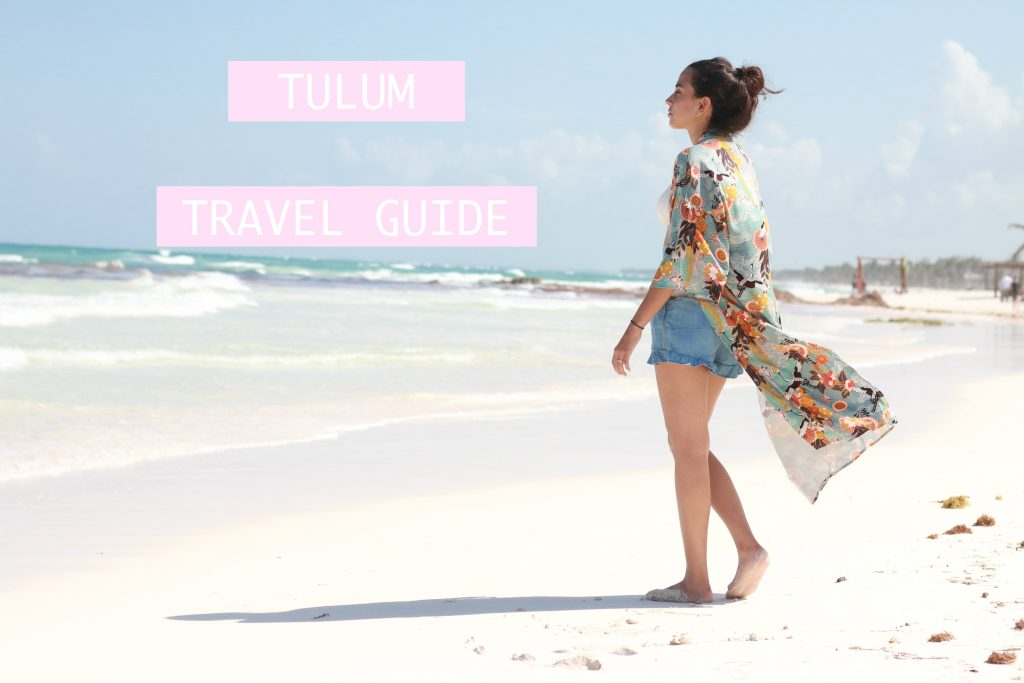 beach-tulum-travel-guide copy