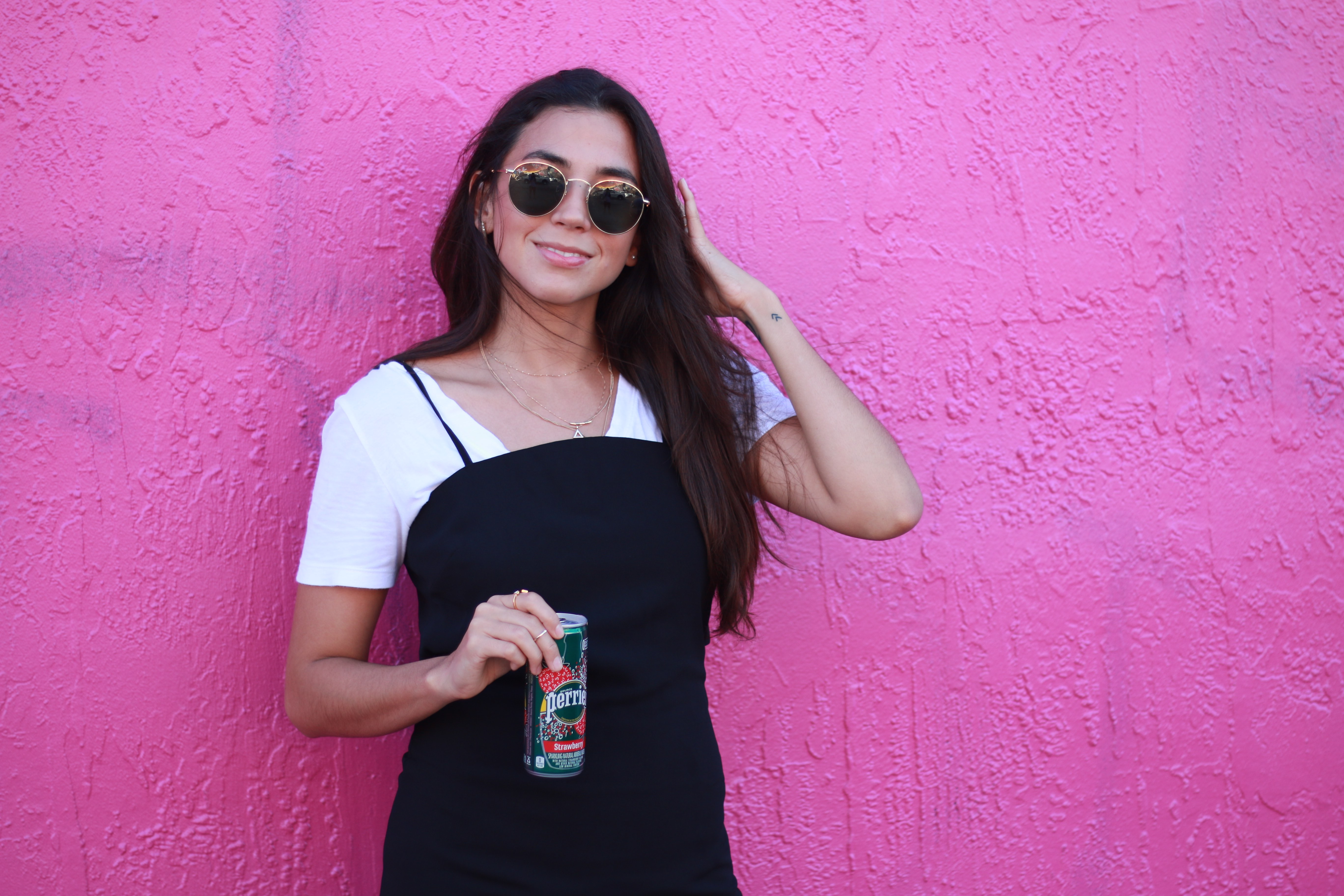 perrier-colorful-wall-wynwood-happy