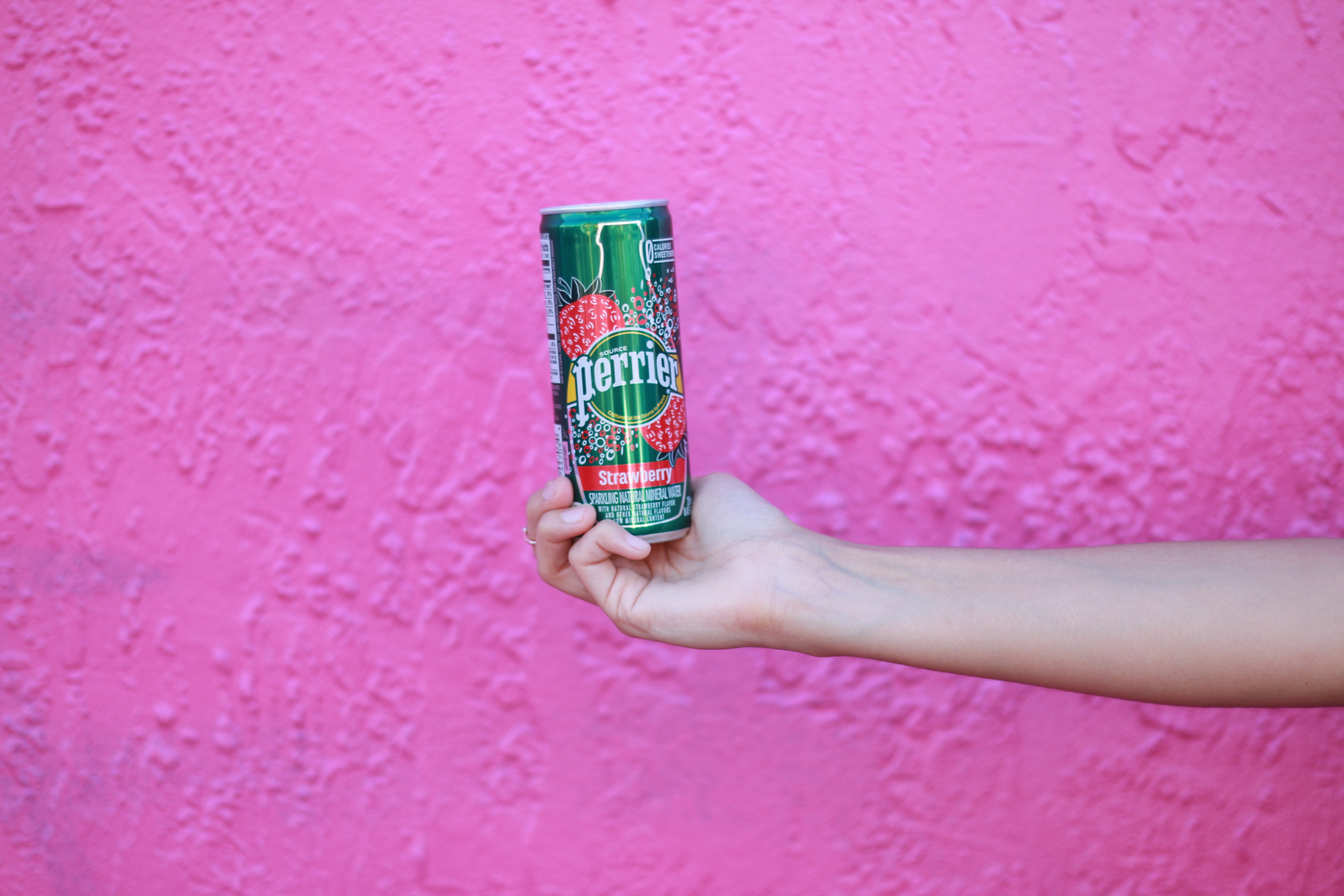 perrier-colorful-wall-wynwood