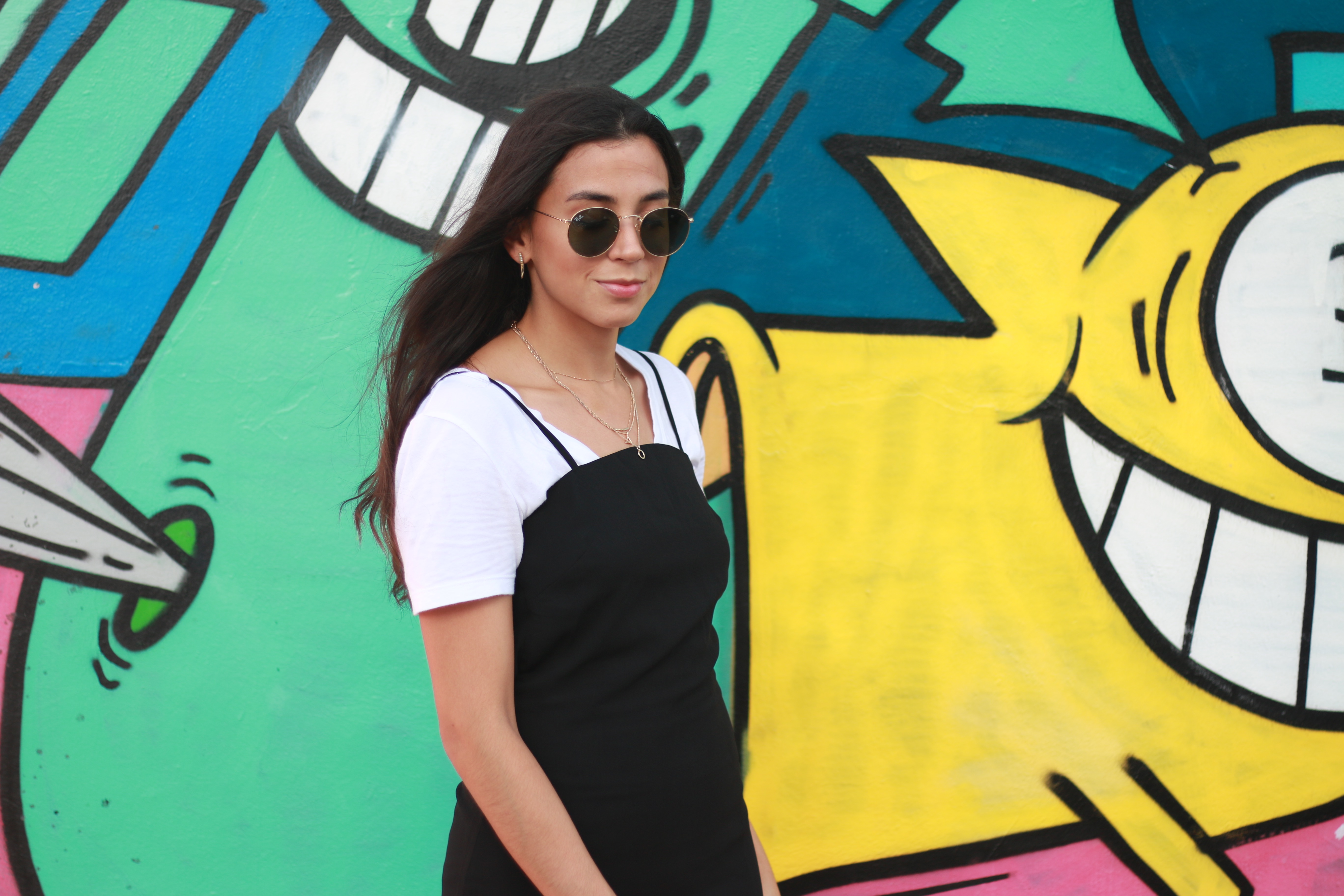 perrier-vibrant-wall-wynwood-miami