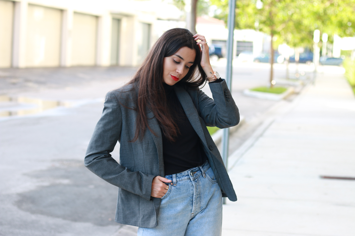 the-blazer-look-fall-trends-1