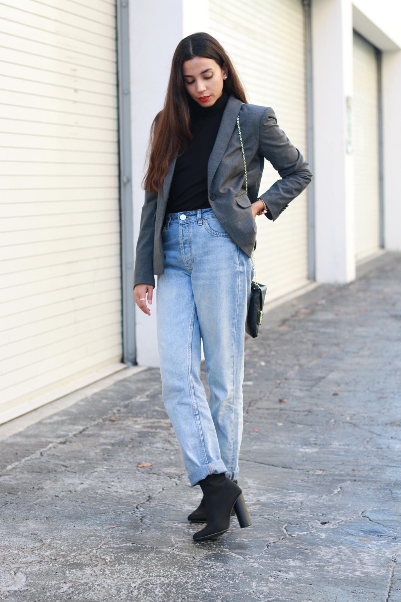 the-blazer-look-fall-trends-2