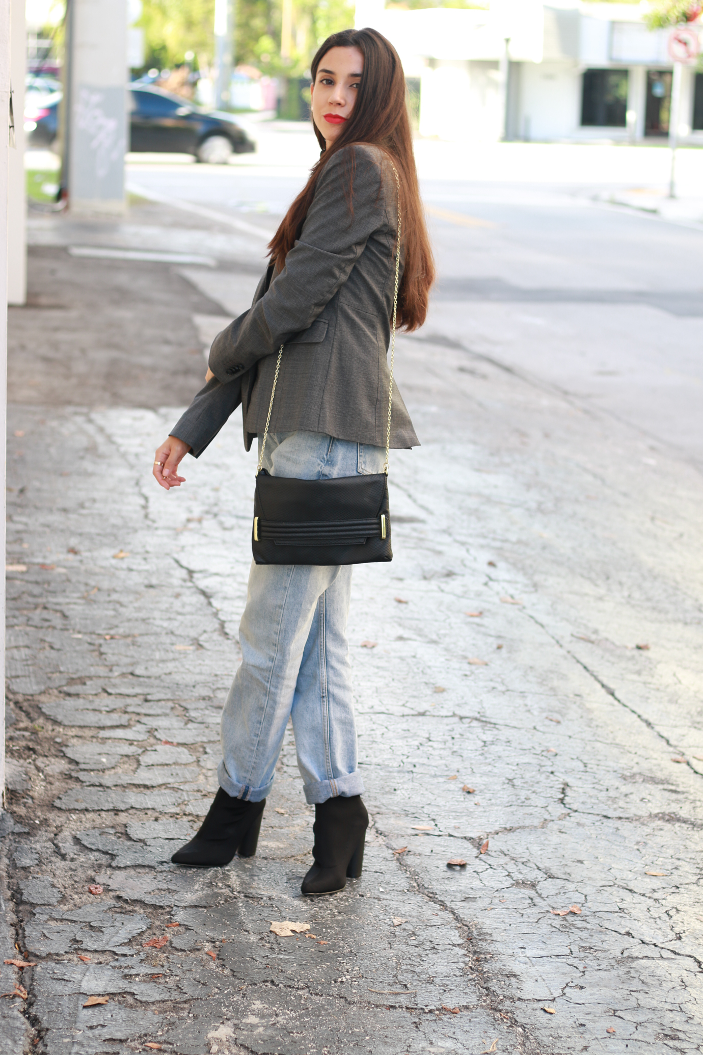 the-blazer-look-fall-trends-3
