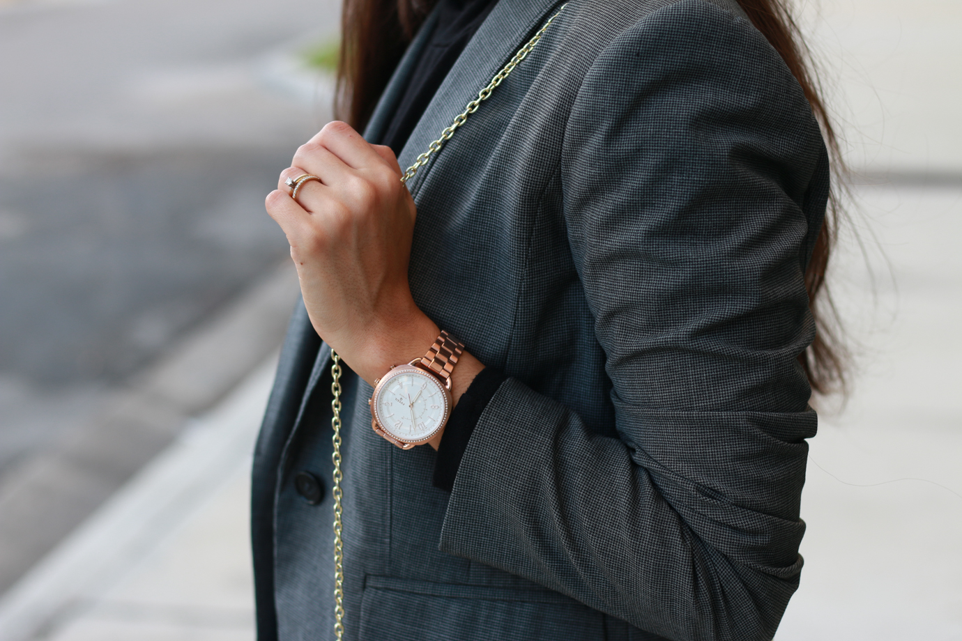 the-blazer-look-fall-trends