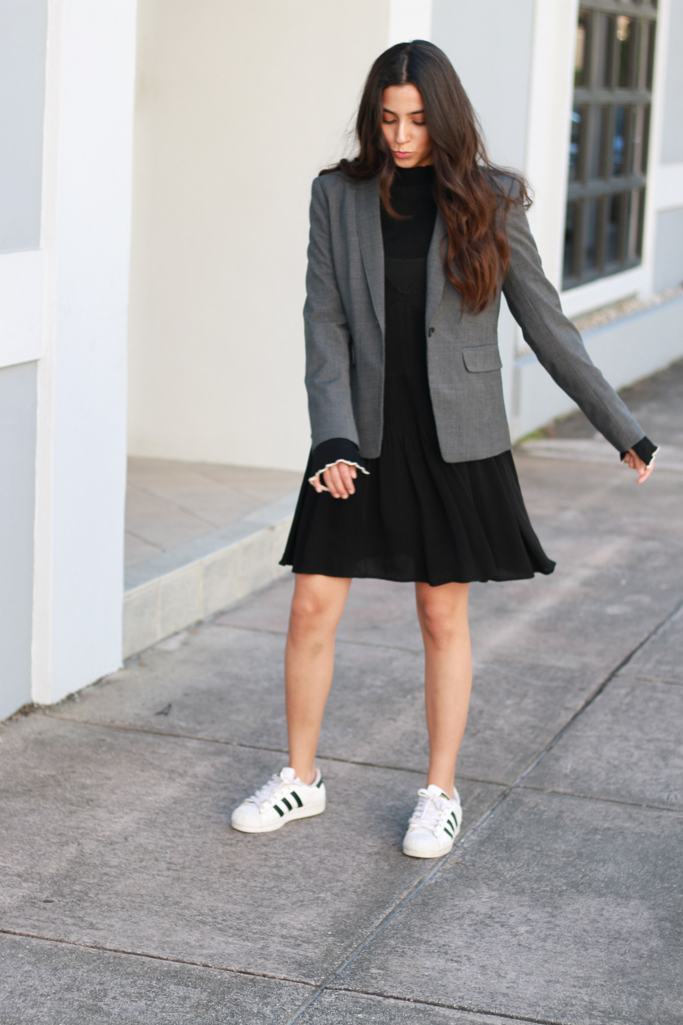 Outfit-ideas-1 look-7 outfits-tips-1