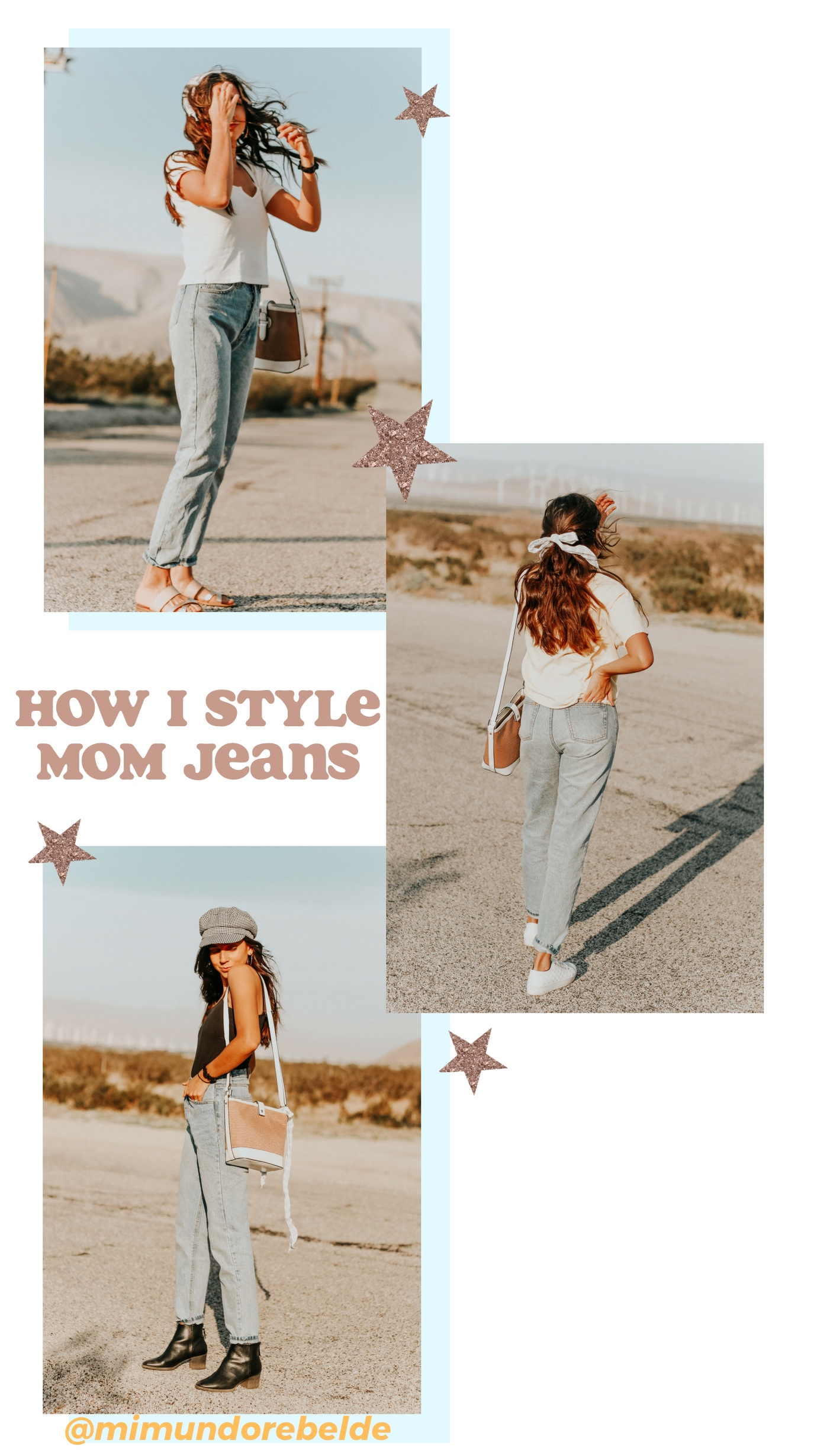 how-i-style-mom-jeans-tips9