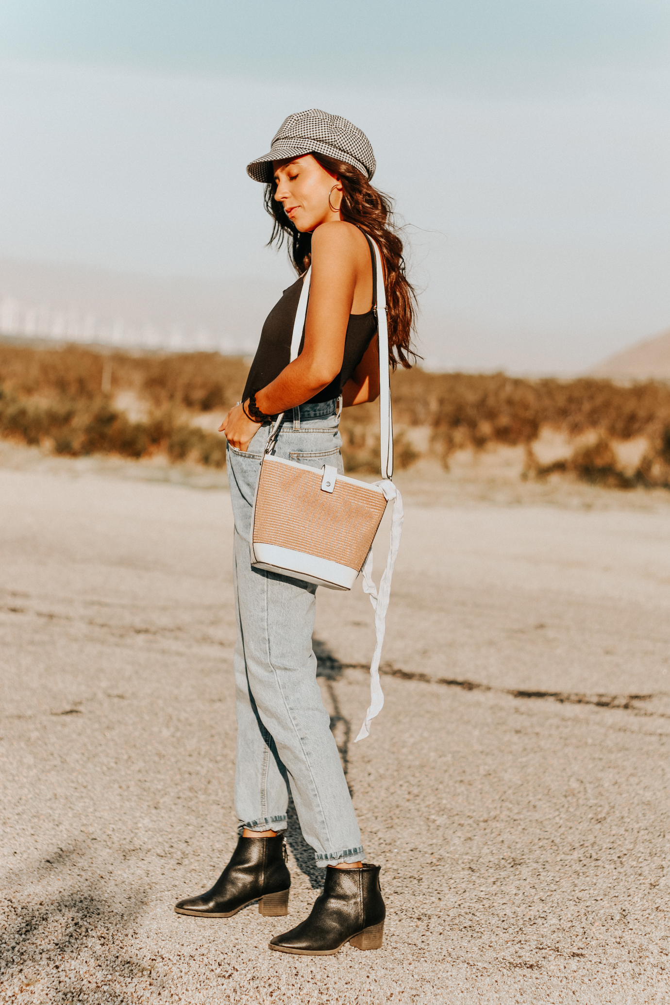 how-i-style-mom-jeans-tips1