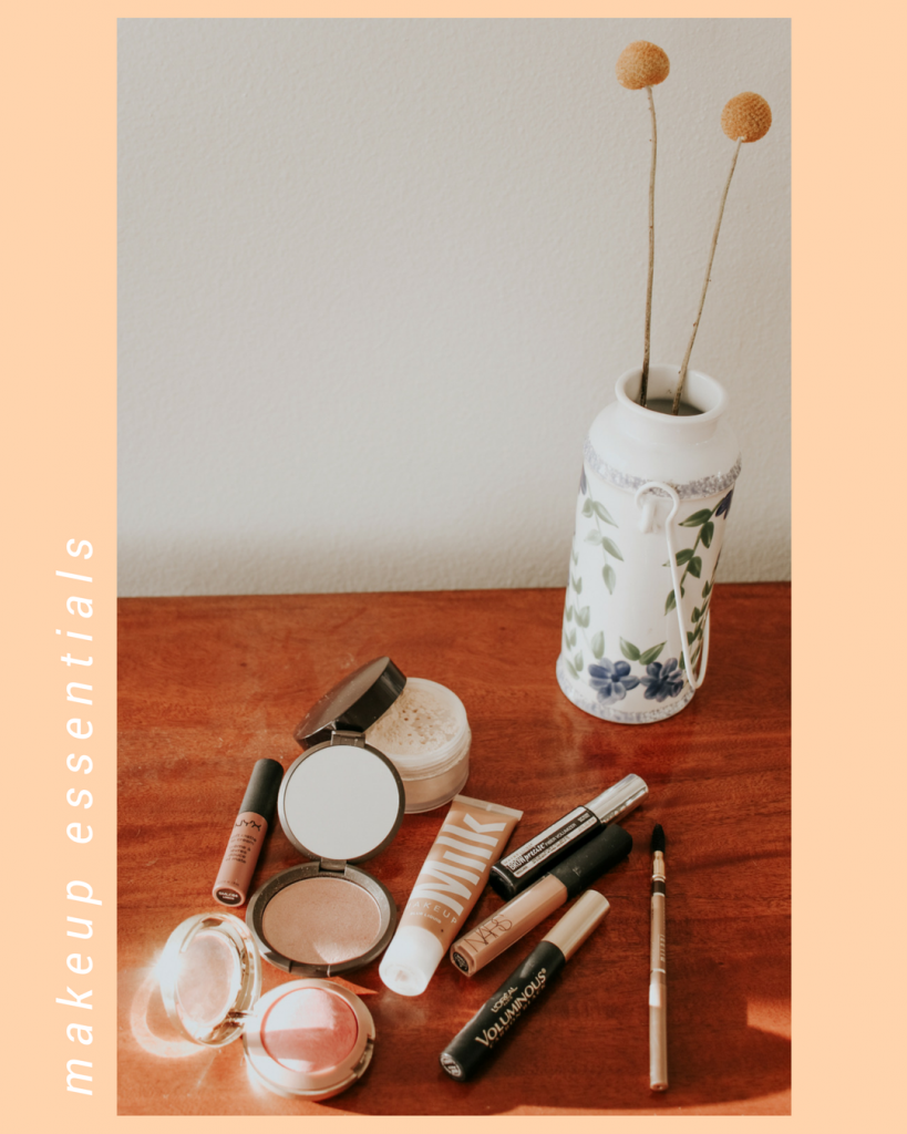 makeup-essentials-bag-daily-routine