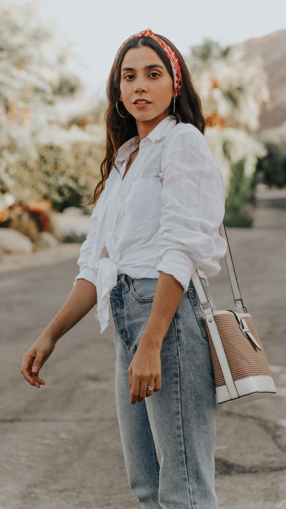 summer-fashion-essentials-never-go-out-of-style