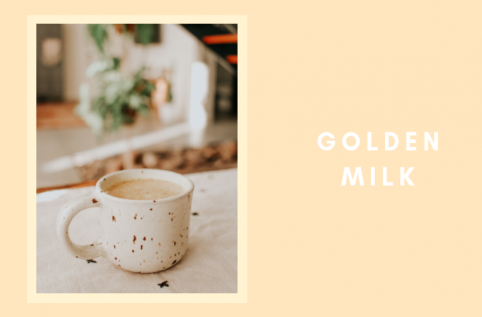 how-to-make-golden-milk-turmeric-latte