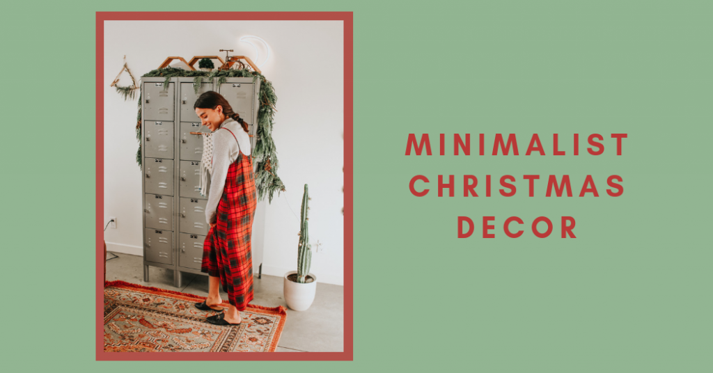 minimalist-christmas-decoration-diy