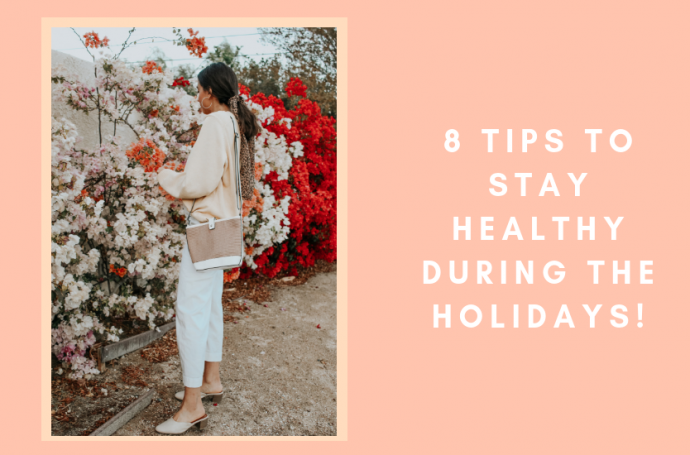 tips-finding-balance-stay-healthy-during-the-holidays