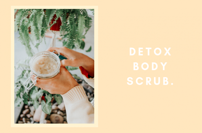 detox-body-scrub-clean-lymphatic-system