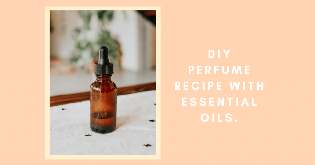 diy-perfume-recipe-with-essential-oils