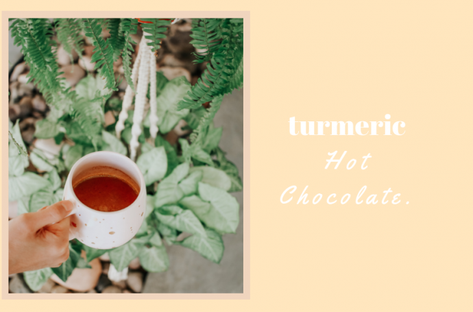 turmeric-hot-chocolate-superfood