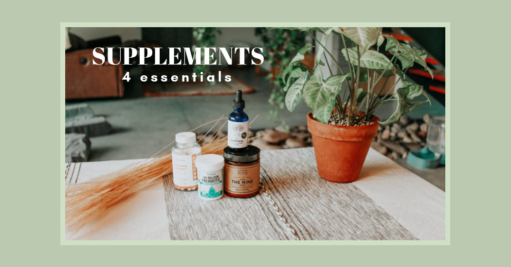 4-essential-supplements-suplementos-esenciales